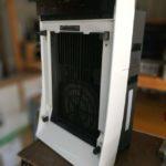 空気清浄機 ギャラリー