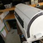 エアコン完全分解クリーニング ギャラリー